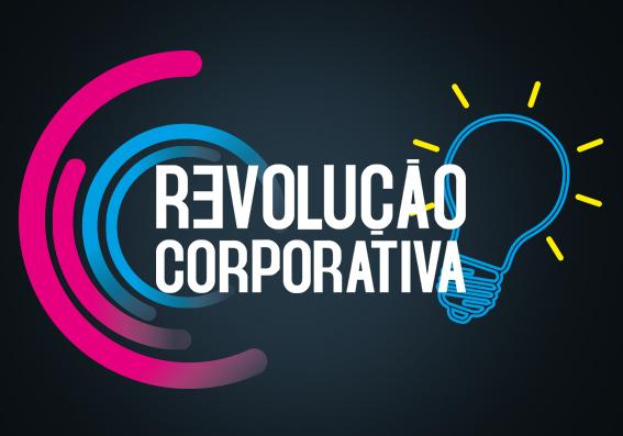 01_revolucao_corporativa