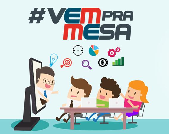 02_vem_pra_mesa