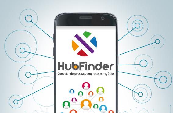 03_hub_finder