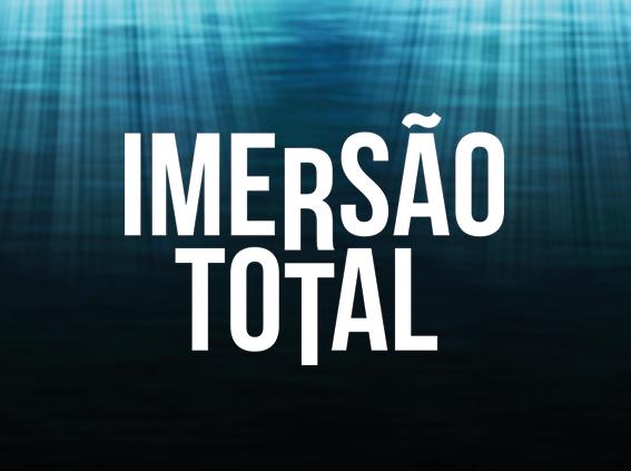 04_imersao_total