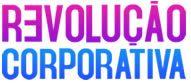 Revolução Corporativa